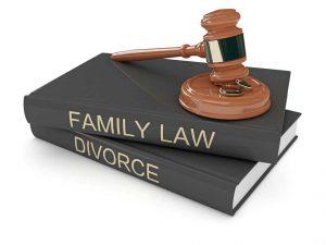 Divorce lawyers in Greenville SC