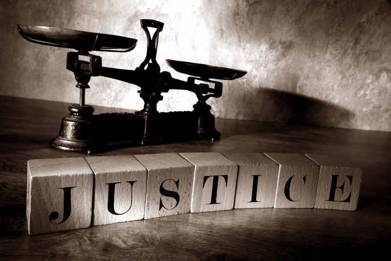 criminal attorney jacksonville florida